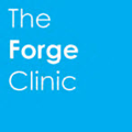 The Forge Clinic