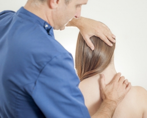 Chiropractic -Free spinal checks