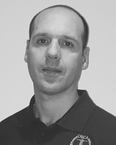 Jason-Bianchi-sports-massage-therapist-&-Osteopath