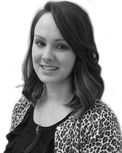 VICKY BAARS<br /> CLINIC OWNER & DIRECTOR
