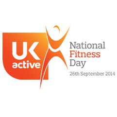 national_fitness_day